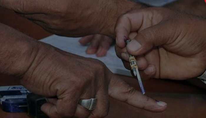55% MLAs in Andhra Pradesh have criminal cases against them: ADR report