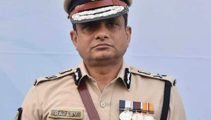 CBI refuses to allow extra time to former Kolkata top cop Rajeev Kumar, may issue fresh summons: Sources