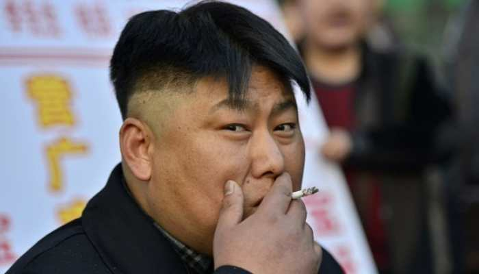 North Koreans paying bribes to survive: UN report