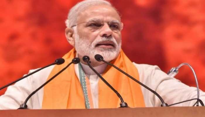 2019 Lok Sabha Election News: General Elections in India, Polling