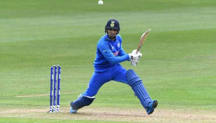 ICC World Cup 2019 warm-up match: India vs Bangladesh: As it Happened