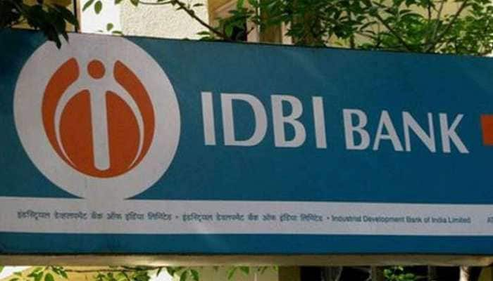 IDBI Bank narrows Q4 net loss to Rs 4,918 cr on lower bad loan provisions
