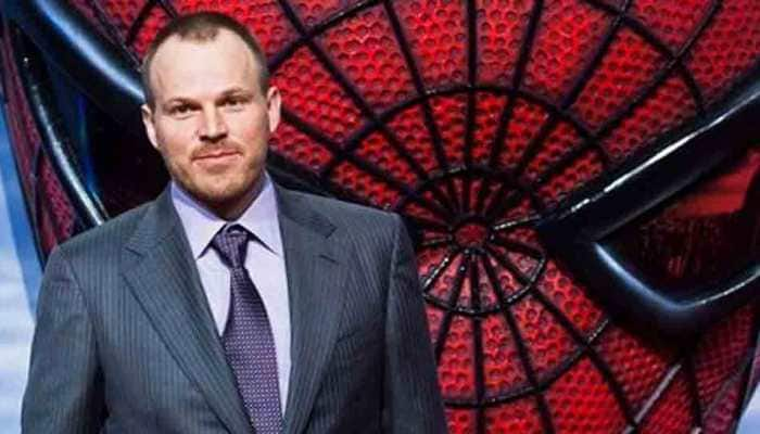 Marc Webb in talks with Disney for 'Snow White' live-action film