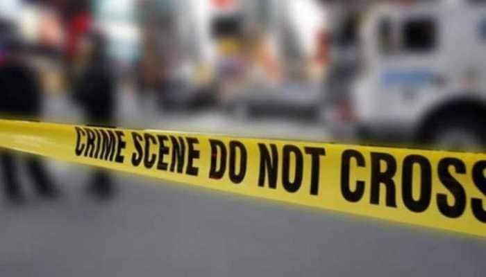 Couple attacked with acid near Mumbai's Vasai; husband dies, wife critical