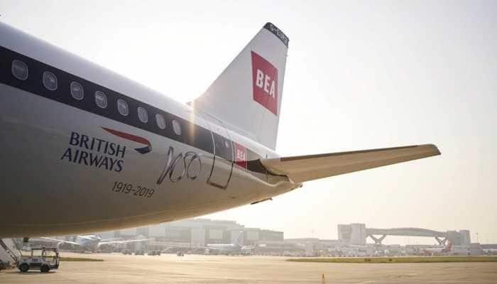 British Airways resumes flights to Pakistan over 10 years after suspending it following Islamabad blast