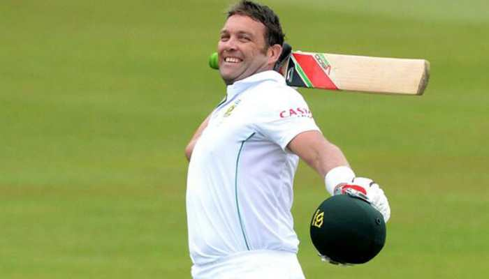 There will be no margin for error against India: Jacques Kallis