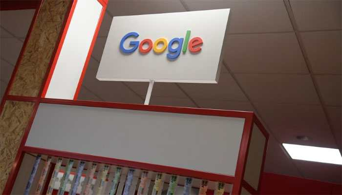 Google apps, Snapchat suffers major outage, recover