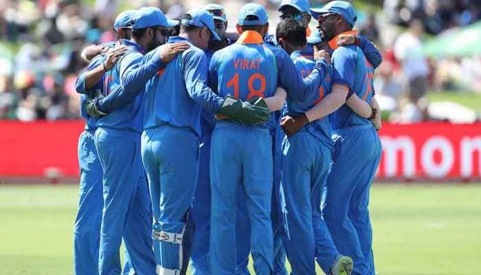 BCCI announces home season schedule for Team India