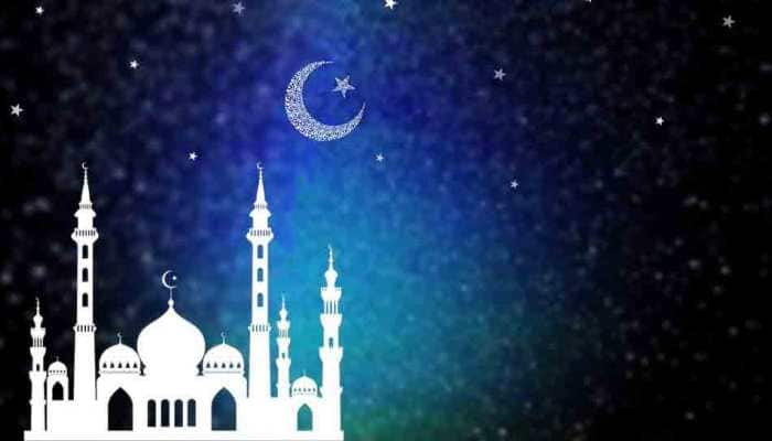 Saudi Arabia celebrates Eid-ul-Fitr today