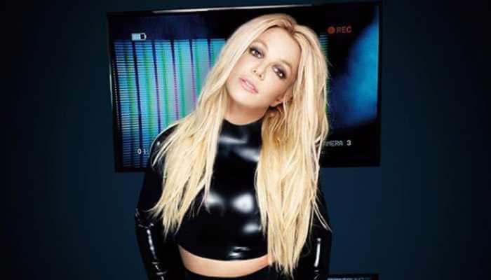 Britney Spears fangirls over Billie Eilish's 'Bad Guy'