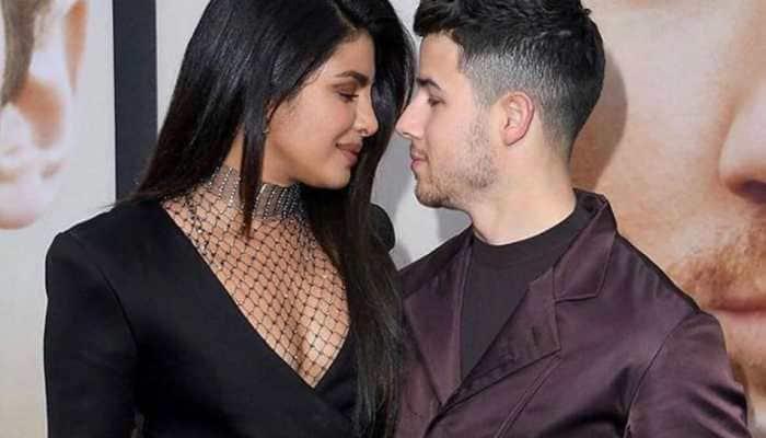 'Proud' Priyanka Chopra shares heartwarming post for husband Nick Jonas, family