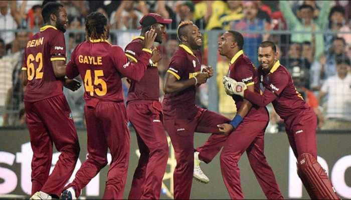 ICC Cricket World Cup 2019: Australia return to scene of carnage to face buoyant West Indies