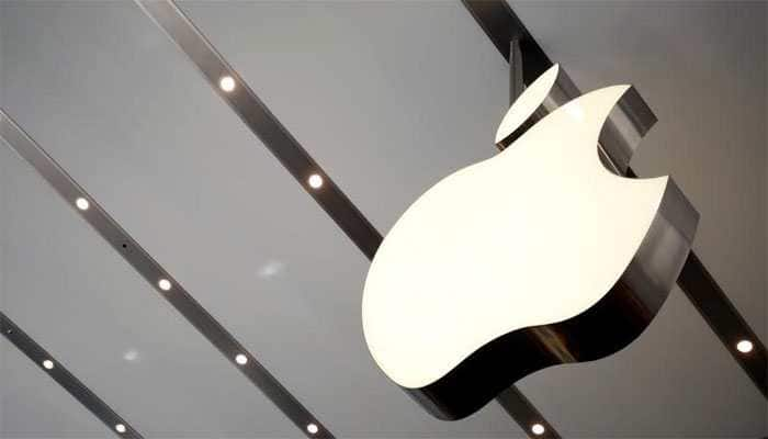 Apple products escaped fallout of trade war: Cook