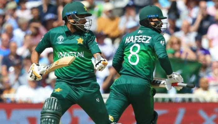 ICC World Cup 2019: Pakistan's glorious uncertainties vs Sri Lanka's method