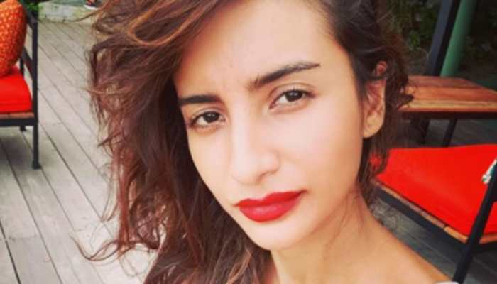My job as an actor is to push the envelope: Patralekhaa