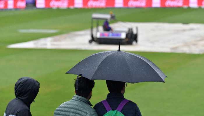 ICC World Cup 2019, Pakistan vs Sri Lanka: As it happened