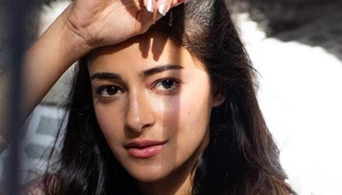 Never okay to bully anyone: Ananya Pandey rubbishes reports of her lying about USC admission