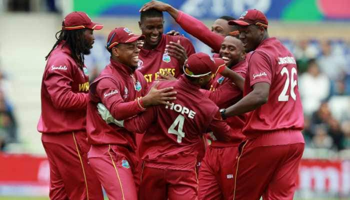 ICC World Cup 2019: South Africa face uphill task vs West Indies