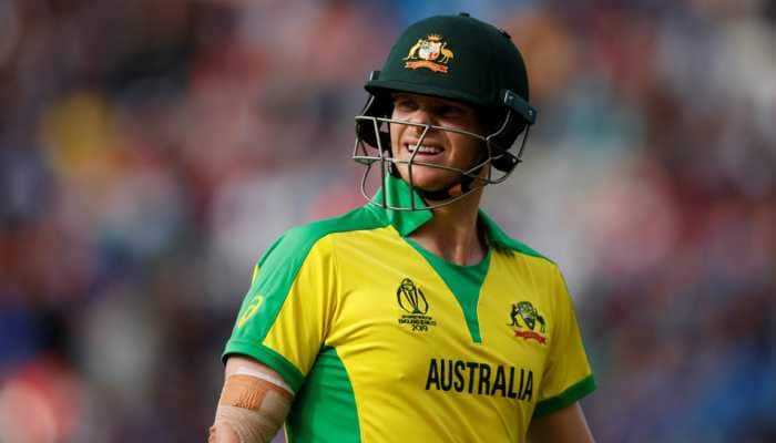 ICC World Cup 2019: Australia aim to bounce back in clash against Pakistan