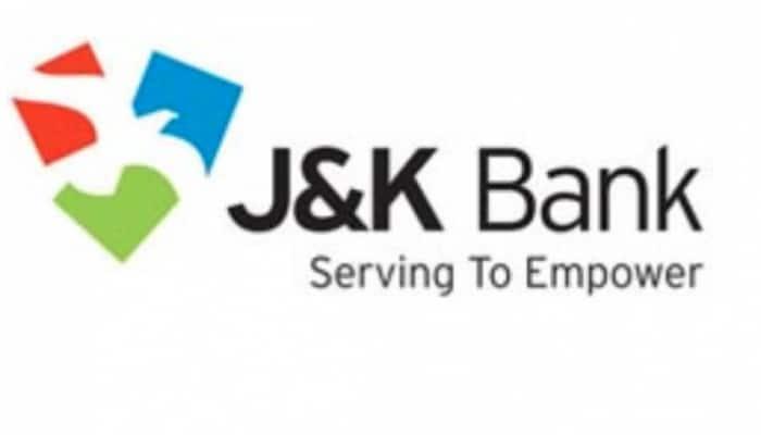 J&K Bank case: I-T Department raids premises of a Srinagar-based business group