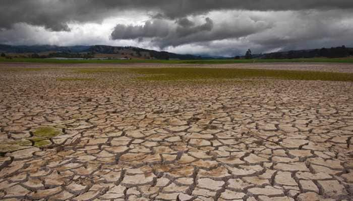 Initiative to cope with climate change launched