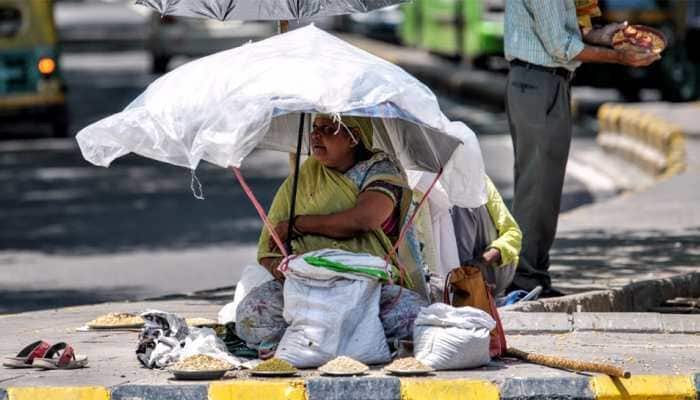 India may have witnessed worst-ever summer