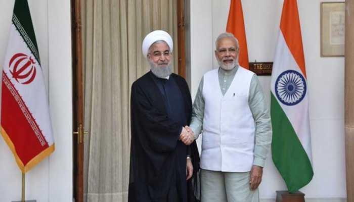 SCO Summit: Here's PM Narendra Modi's programme in Bishkek today