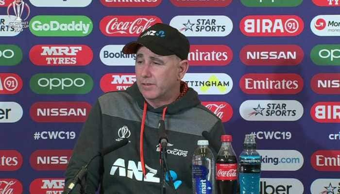New Zealand keen for families to play their part in World Cup campaign