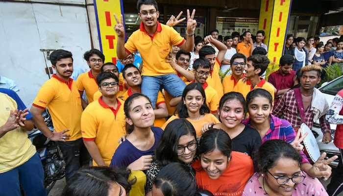 Super 30 achieves commendable success rate, 18 students crack IIT-JEE Advance