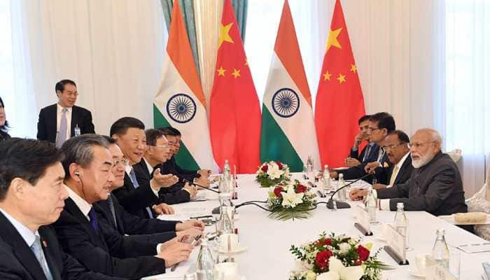 India refuses to endorse China's Belt and Road Initiative at SCO summit