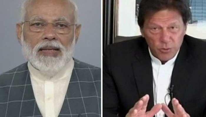 No 'structured meeting', but PM Modi, Imran exchanged pleasantries at SCO meet, claims Pak FM