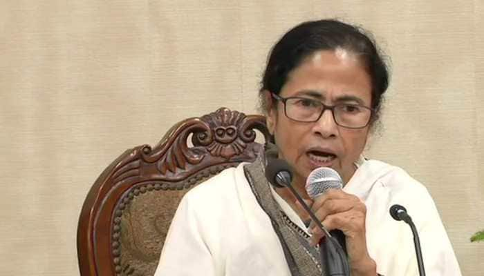 'Practical' demands of agitating doctors will be met, appeal them to resume work: CM Mamata Banerjee