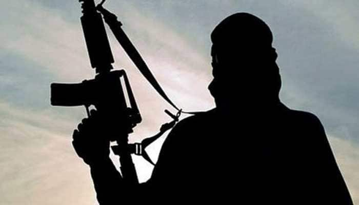 Centre constitutes Terror Monitoring Group to check terror activities in Jammu and Kashmir