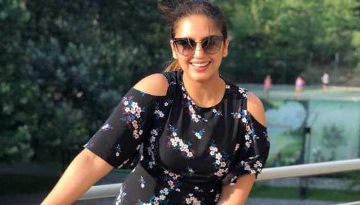 I've pushed myself as an artiste with 'Leila': Huma Qureshi