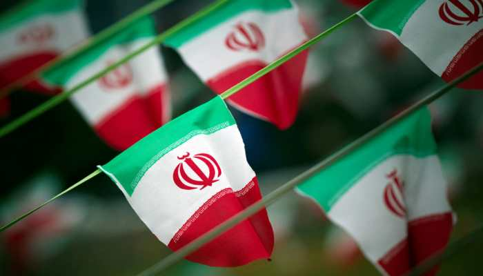 Iran accuses Saudis of militaristic approach in Middle East