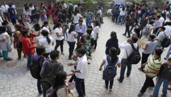 Mumbai University Admission 2019: First merit list, college cut off released mu.ac.in