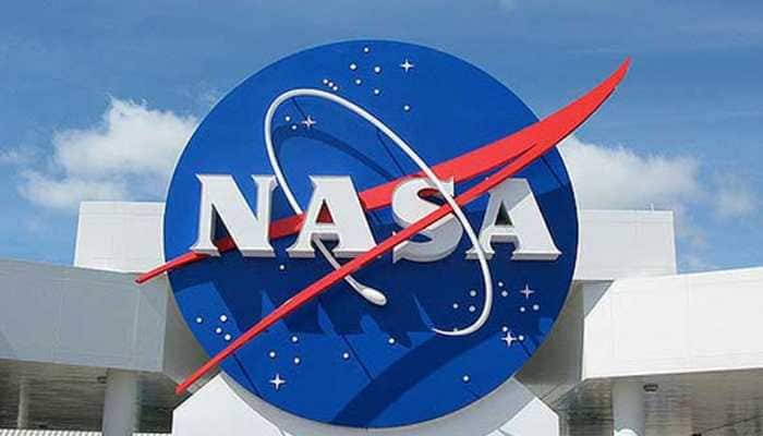 NASA funds programme to produce videos to teach Hindi through Indian scientific innovations