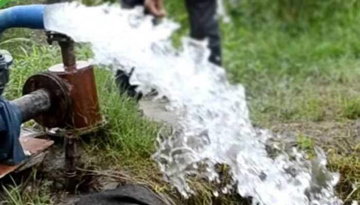 Maharashtra Budget 2019: FM Mungantiwar announces major provisions for water, irrigation