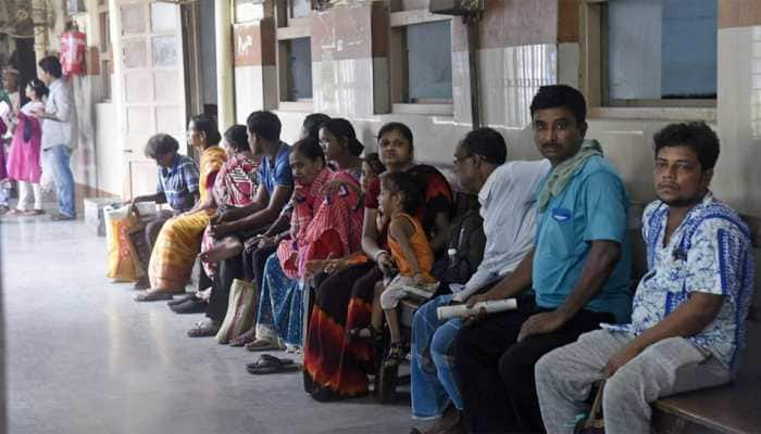 Hospital services in Bengal back to normal as junior doctors resume work