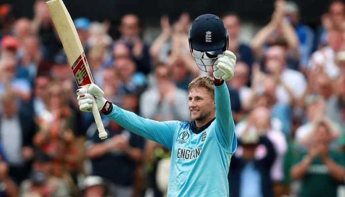World Cup 2019: Highest run scorers and wicket-takers' list after England vs Afghanistan clash