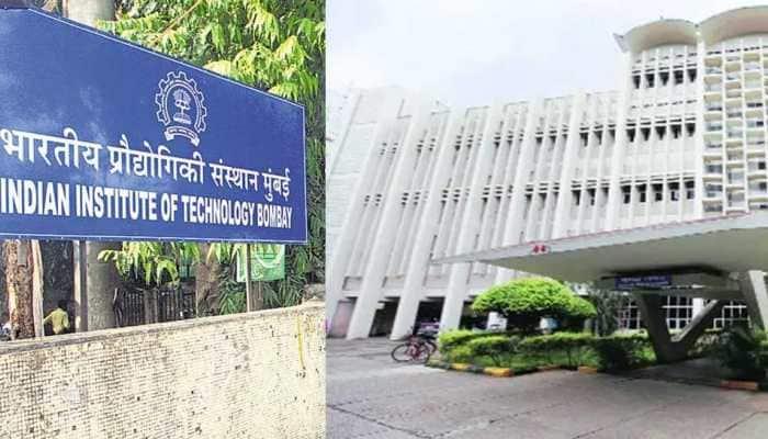 No Indian university among top 100 globally; IIT Bombay ranks 152, IIT Delhi 182