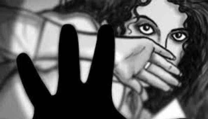 Kolkata police form team to probe city model's molestation case, inaction allegations