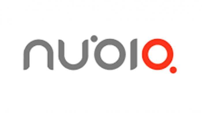 Nubia ups its game, plans to launch Red Magic 4 this year