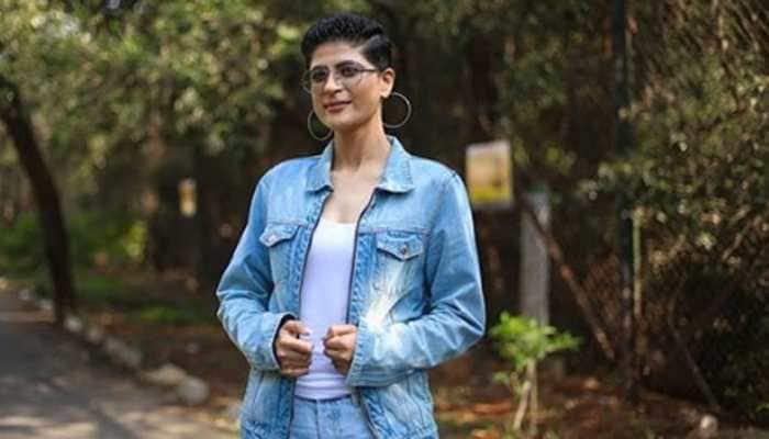 Tahira Kashyap apologises and deletes Buddha pic, says never wanted to hurt anyone—Check post