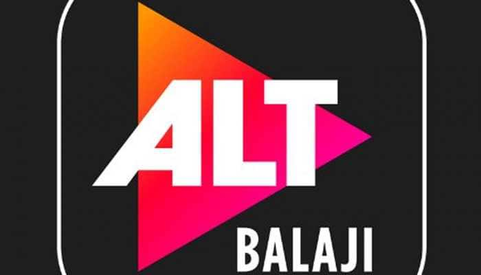 Cast and crew of ALTBalaji show 'Fixer' claim attack by goons