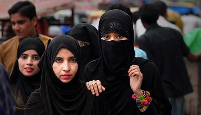Govt to table fresh triple talaq bill in Lok Sabha today