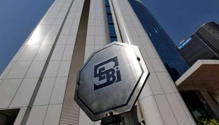 Sebi bars trading members from pledging certain securities of clients