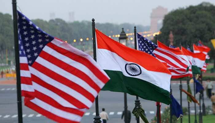 US asks India to scrap S-400 Triumf missile deal with Russia or risk CAATSA sanctions