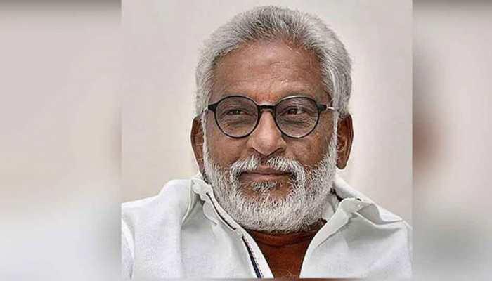 Andhra CM Jagan Mohan Reddy appoints uncle YV Subba Reddy as chairman of Tirumala Tirupati board