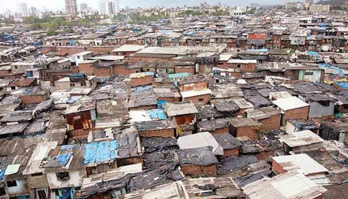 Mumbai's Dharavi slum beats Taj Mahal to become India's 'Top Travellers' Choice'